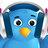 HamRadioTweets