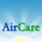 @AirCareBC