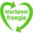 Blackpool Freegle