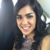 Cristina Díaz de Ald | Social Profile
