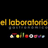 ELGastronómico   Social Profile