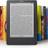 CentslessBooks profile