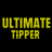 @ultimatetipper
