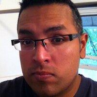 Sal Rivas | Social Profile