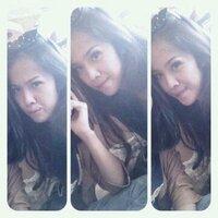 Juwinda Sabrina | Social Profile