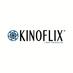 Kinoflix