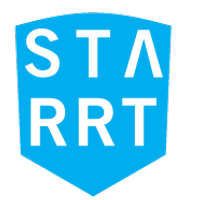 STARRT Marketing  | Social Profile