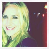 Rebecca D. Miller | Social Profile