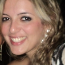 Sara F Fonseca (@01sarahfonseca) Twitter