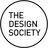 @designsocietysg