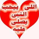 محمود صلاح (@0105555555555) Twitter