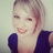 Jasmine Rice | Social Profile