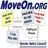 @MoveOnDMC