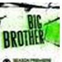 BIG BRO LIVE 15 | Social Profile