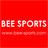 BEE SPORTS