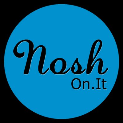 NoshOn.It | Social Profile