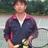 野口 淳:彩テニススクール