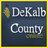 dekalbco_online profile