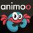 @AnimooEs