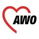 AWO Bundesverband
