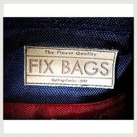 fixbags | Social Profile