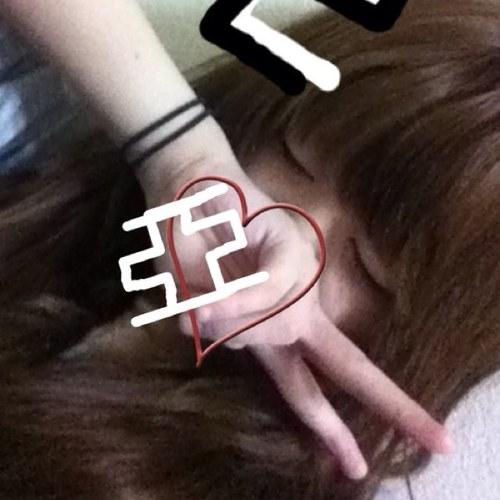 亞美(あみみ) Social Profile