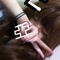 亞美(あみみ) | Social Profile
