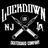 Lockdown Skateboards