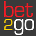 Bet2Go's Twitter Profile Picture