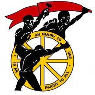 @COSATU Today | Social Profile