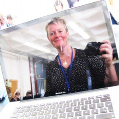 Annette Q Pedersen | Social Profile