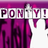 PositivelyPonty