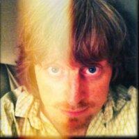 Dan Mason | Social Profile