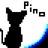 pinopino18