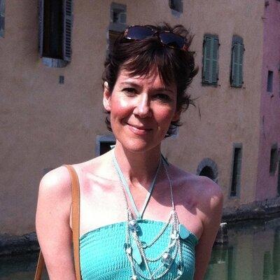 Kelly Gadzala | Social Profile