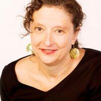 Kimberly Blanton | Social Profile