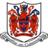 Courcey Rovers GAA