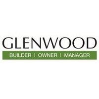GlenwoodNYC | Social Profile