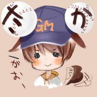 たかGM | Social Profile
