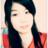 hansanghee | Social Profile