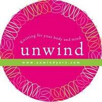 Unwind   Social Profile