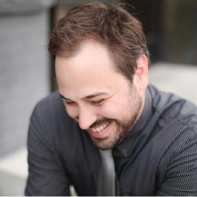 mattbertz   Social Profile