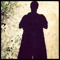 Rifat | Social Profile