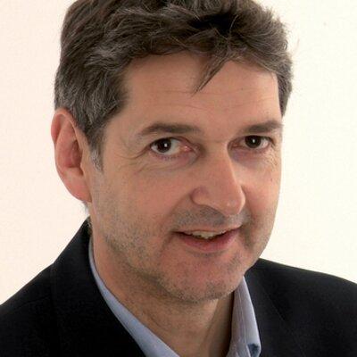 Ian Taylor | Social Profile