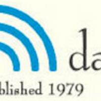 C Davidson | Social Profile