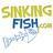 @Sinking_Fish