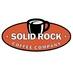 @solidrockcoffee