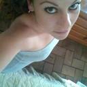 Adriana Ortiz (@00nanis00) Twitter