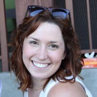 Jess Poshepny | Social Profile