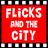 FlicksCity